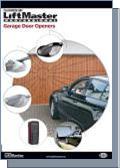 Chamberlain_Liftmaster_Garage_Door_Opener_Range_Trifold