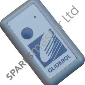 Gliderol Manufacturers Garage Door Spares Sparesmaster