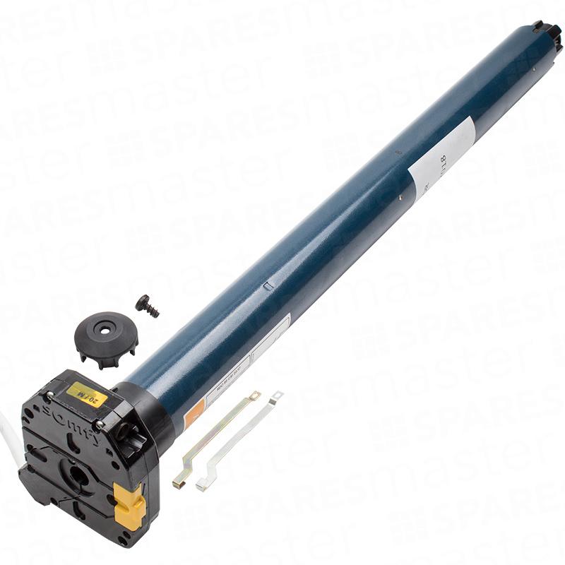 Somfy Orion Tubular Motor Somfy Tubular Motors