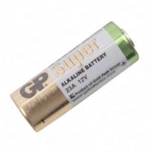 Battery LR23A