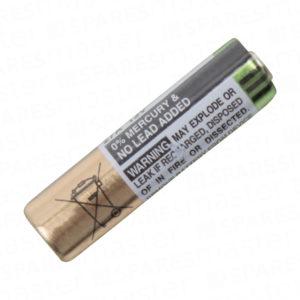 Battery LR27A