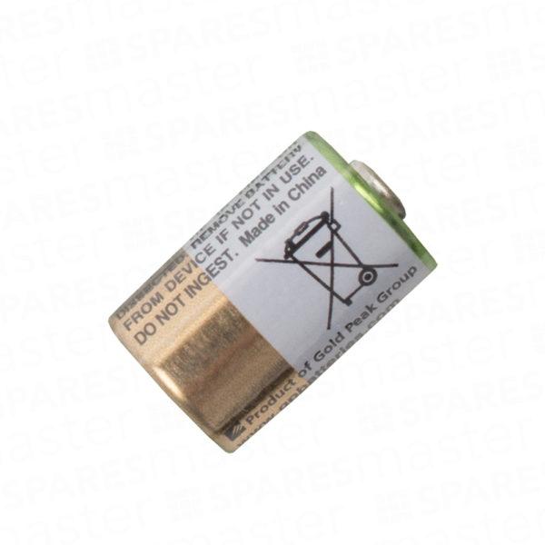 Battery GP11A