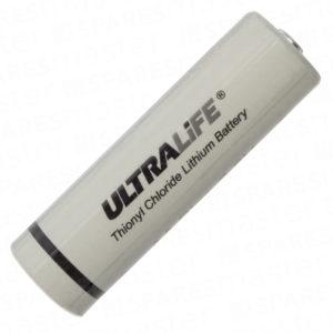 Battery AA 3.6V