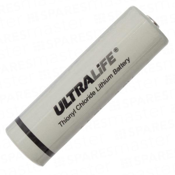 Aa Lithium Batteries Batteries Sparesmaster