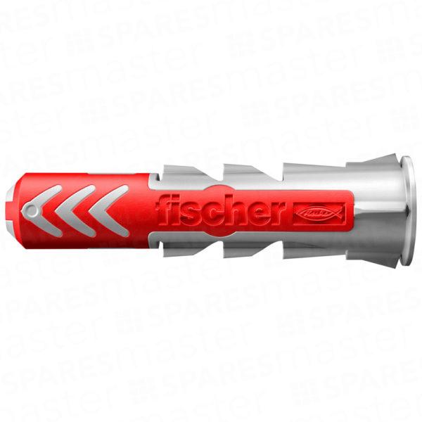 Fischer Duopower wall plugs