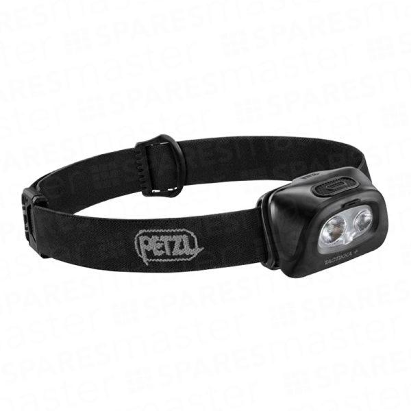 LED head torch Petzl Tactikka