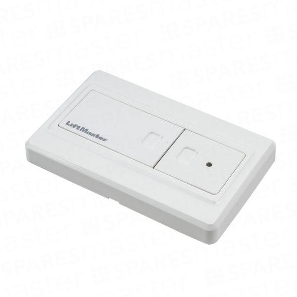 Chamberlain Liftmaster wireless wall control 128EV