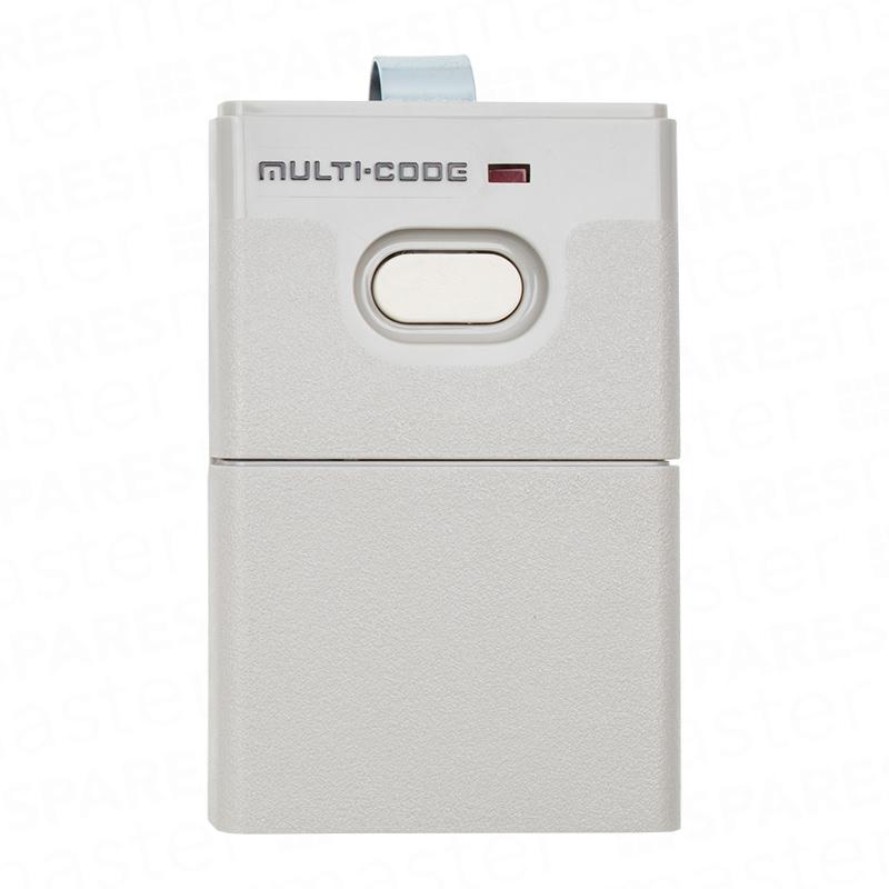 Multicode