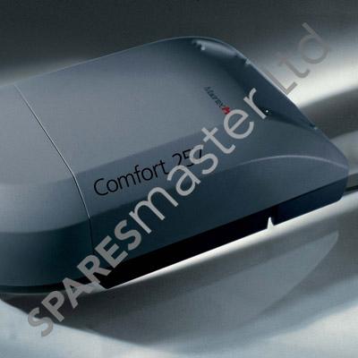 Comfort-257-65840_rgb-LR