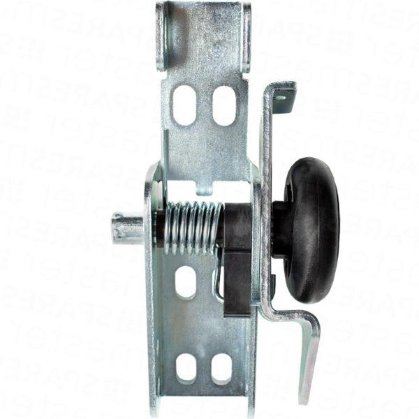 Hormann Garador safety latch & roller