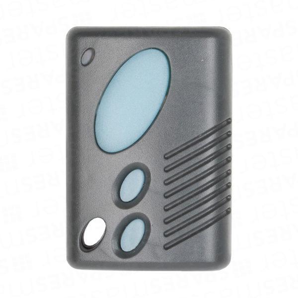 Gliderol 868mhz Handset Sparesmaster