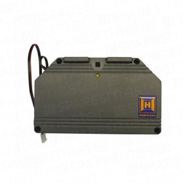 Hormann Emergency Accumulator Battery Back Up Sparesmaster