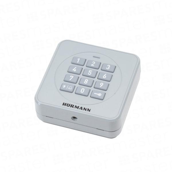 Hormann BiSecur keypad FCT3-1BS