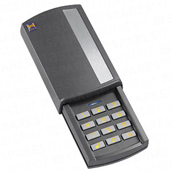 Hormann Bisecur keypad FCT10BS
