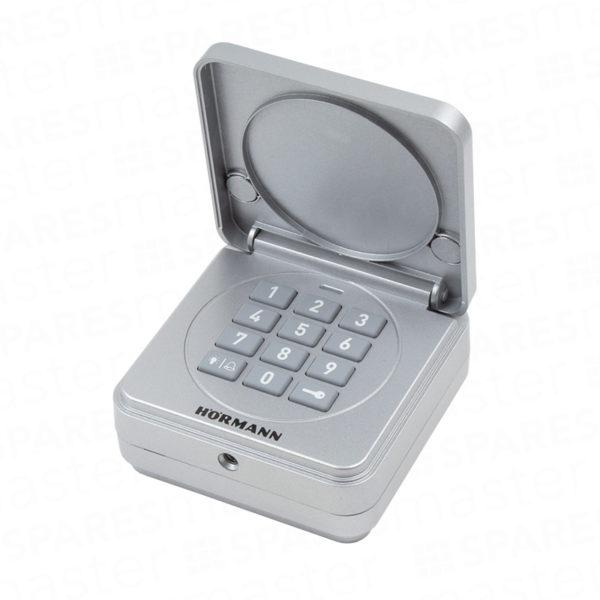 Hormann BiSecur keypad FCT10-1BS