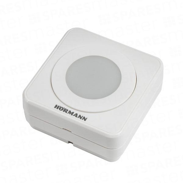 Hormann push button IT1B-1
