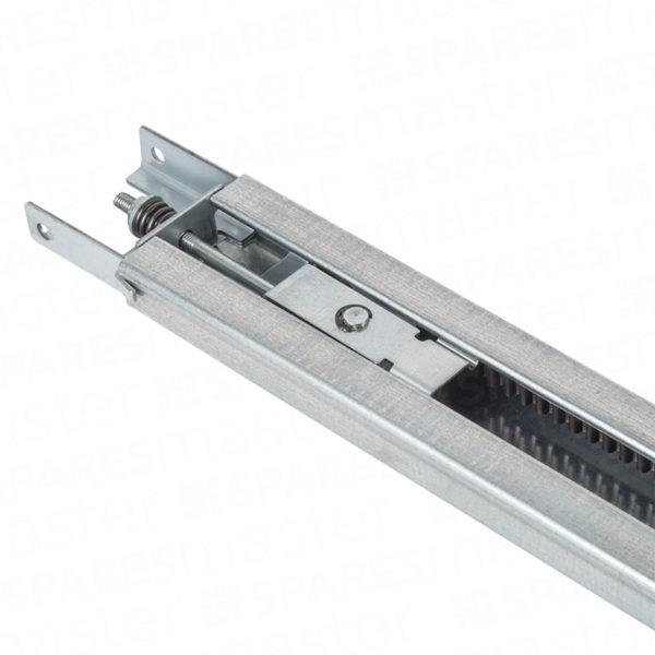 LiftPro Ultimate 1000 Belt Rail