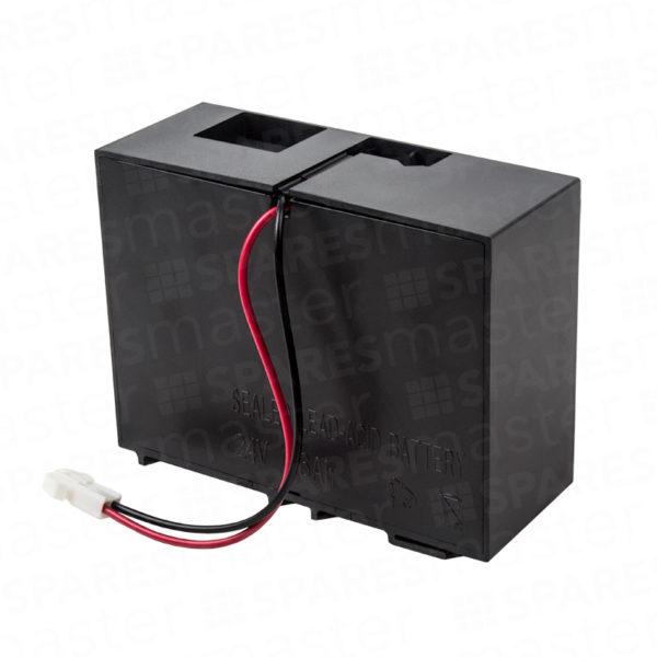 LiftPro Battery Backup (Lead-acid)