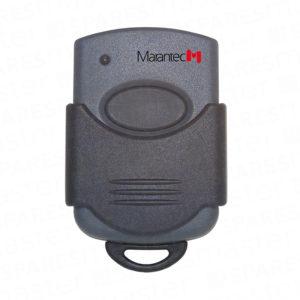 Marantec garage door remote