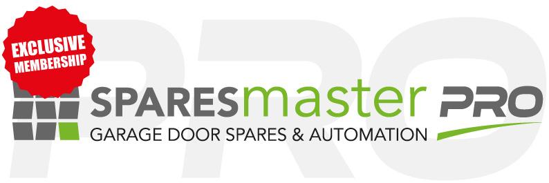 Sparesmaster PRO Exclusive Membership