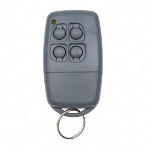 Seip garage door remote
