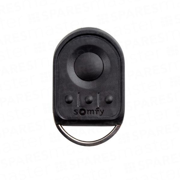 SWS Somfy Rolixo Keygo Remote Control Handset
