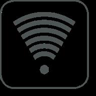 Chamberlain smart radio technology