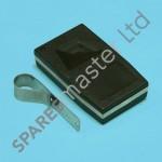 Obsolete Items Trade Garage Door Spares Sparesmaster
