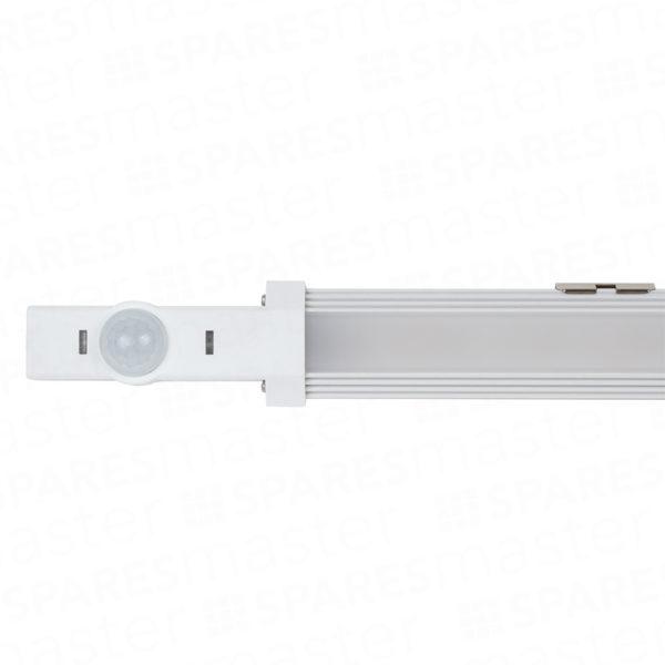 Night Sabre PIR Sensor